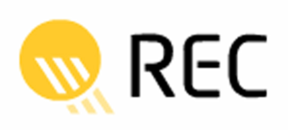logo%20rec REC to Recall All of Its Solar Panels From 2008