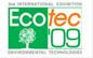 ecotec_09.jpg