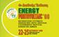 energy_fotovoltaic_09.jpg