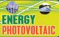 energy_pv_grecia_2012.jpg
