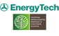energy_tech.jpg