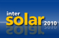 intersolar_10.jpg