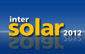 intersolar_12.jpg