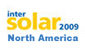 intersolar_america_09.jpg