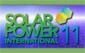 solar_power_2011.jpg