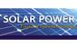 solar_power_FI_2011.jpg