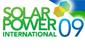 solarpower_09.jpg