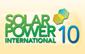 solarpower_10.jpg