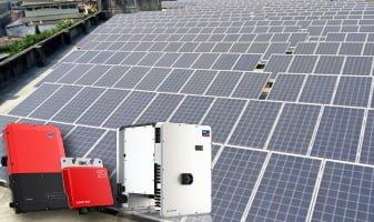 Solar Power & Panel Kits, Systems, Supplies & Installation