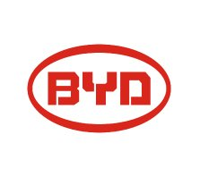 proinso-partner-BYD
