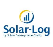 solarlog-logo