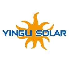 yingli-solar-logo