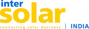 intersolar-india-logo