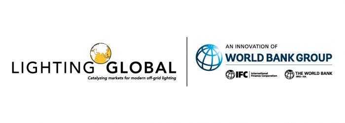 Lighting-GLOBAL.On-White