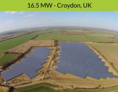 16.5-MW-Croydon-UK