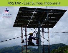 492-kW---East-Sumba,-Indonesia