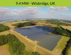 9.4-MW-Wisbridge-UK