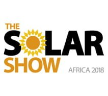 the-solar-show-africa-events