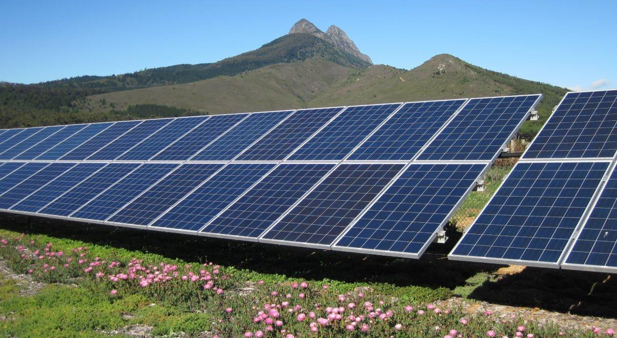 25-kWp-Stellenbosch,-South-Africa