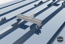 proinso-pv-rack-mini-rail