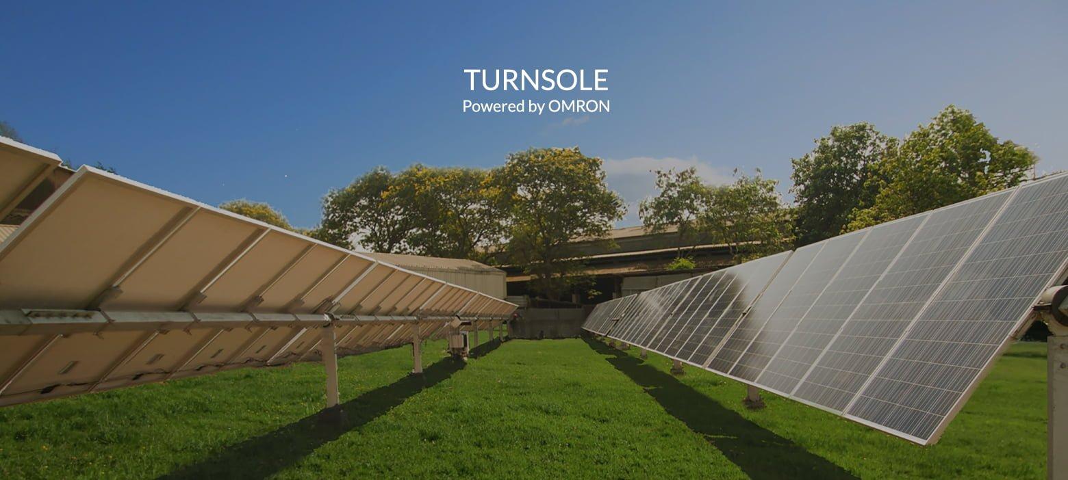 turnsole-cover-1