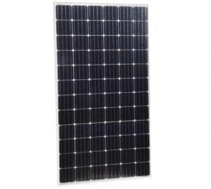 Jinko-solar-eagle-perc-72