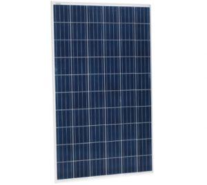 Jinko-solar-smart-module