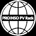 Proinso-PV-Rack-logo-white