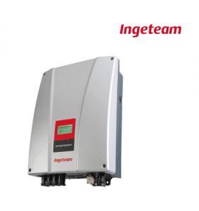 INGETEAM Ingecon SUN Lite 2.5TL Inverter