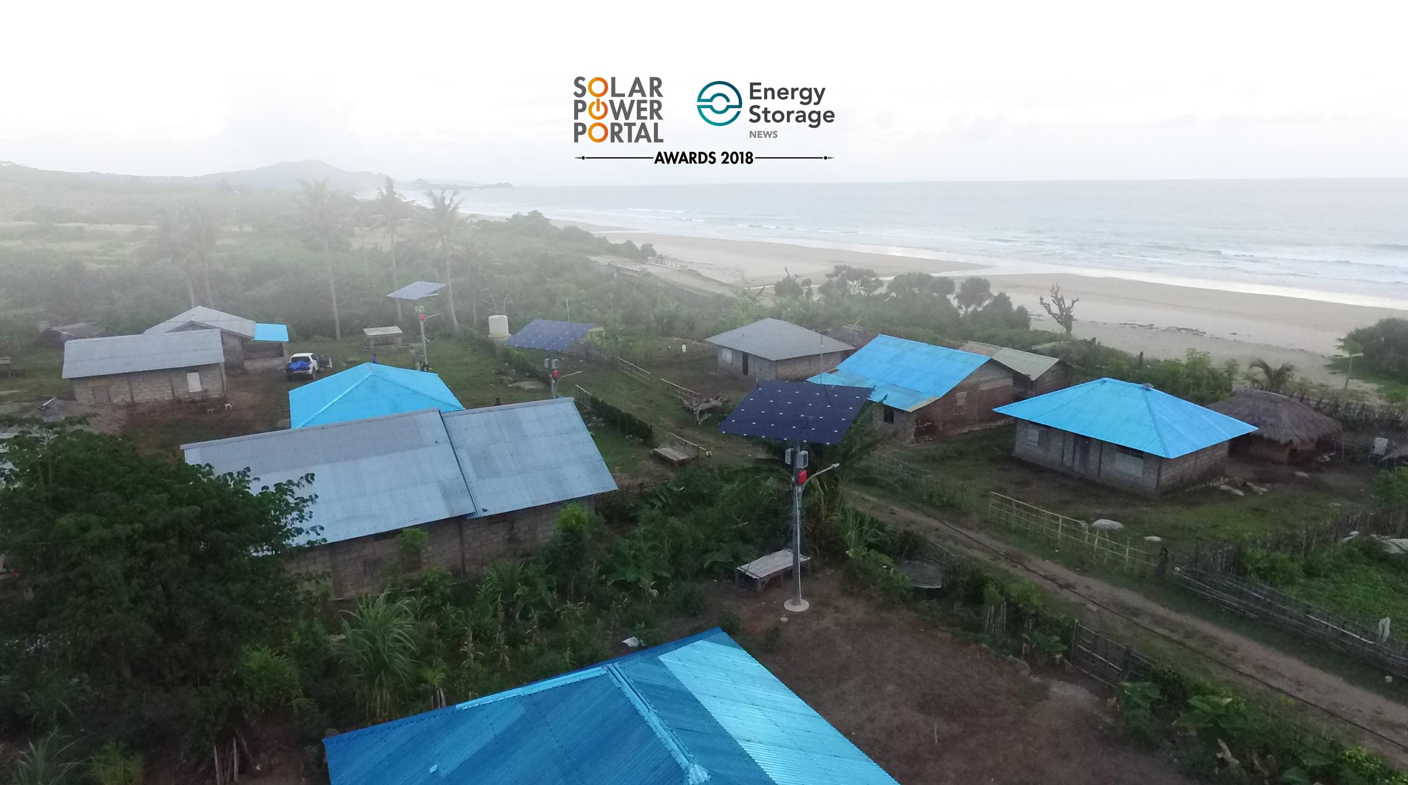 Solar-Power-Awards-2018-homepage-banner-2