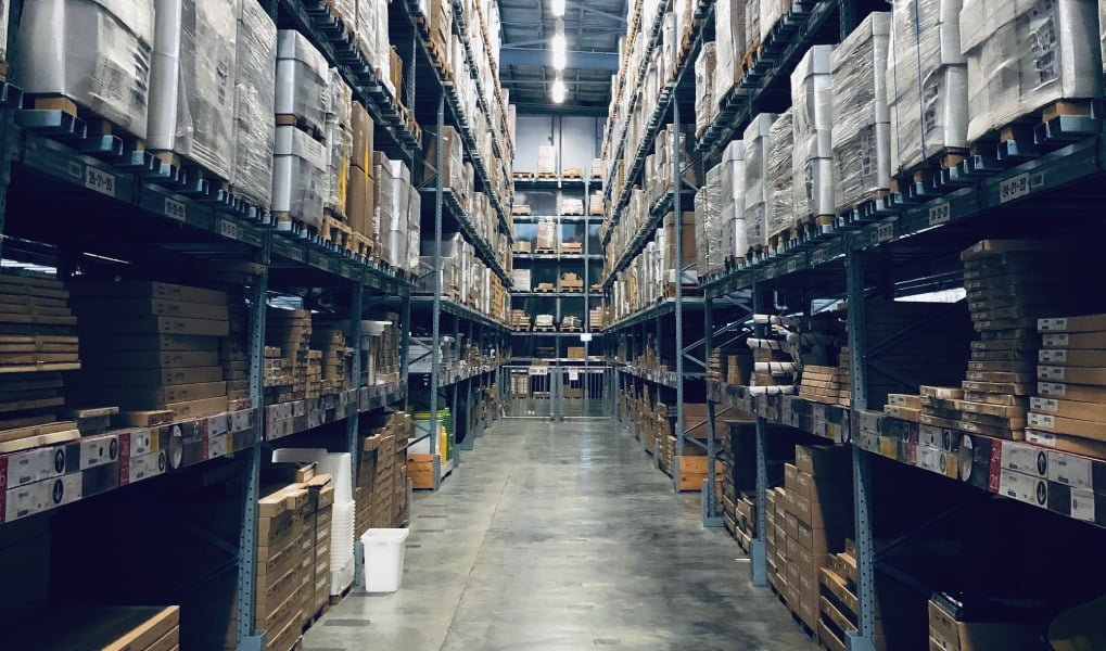 Distribution & Integration at PROINSO solar company