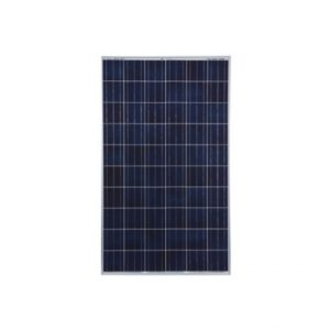 Solar panels - PROINSO