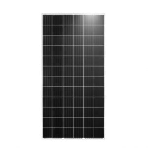 JinkoSolar panel Cheetah Dual 60M / 72M
