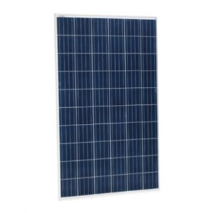 JinkoSolar panel Eagle 60/72