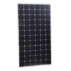 Jinko Solar panel Eagle PERC 60 / 72