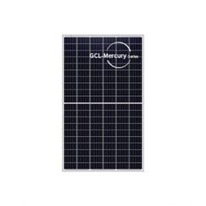 GCL Solar Panel M3/60