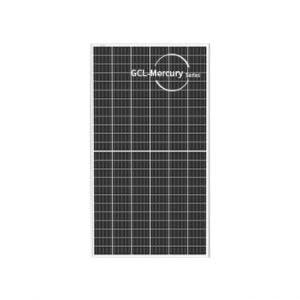 M3/72 GCL Solar Panel