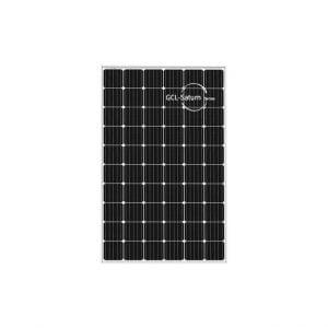 GCL Solar Panel - M6/60