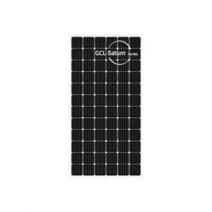 GCL Solar Panel M6/72