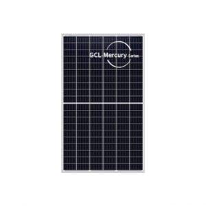 P3/60 GCL Solar Panel