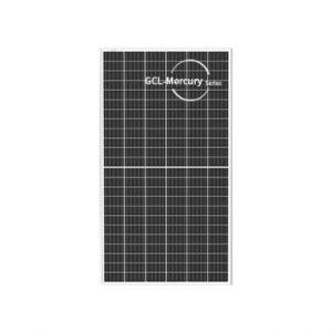 P3/72 GCL Solar Panel
