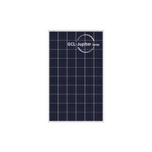 GCL Solar Panel P6/60