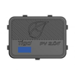 Tigo Monitoring TS4-R-M