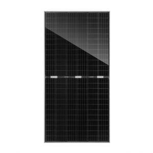 Jinko Solar panel Swan Bifacial HC 60M / 72M